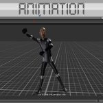 animations_1