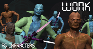 3d models fgc_creature_wonk