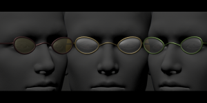 FGC Prop Pack 1 glasses1