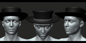 FGC Prop Pack 1 hat1
