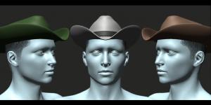 FGC Prop Pack 1 hat2