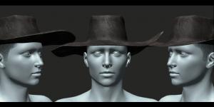 FGC Prop Pack 1 hat3