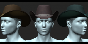 FGC Prop Pack 1 hat4