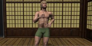 mcloth_boxer1